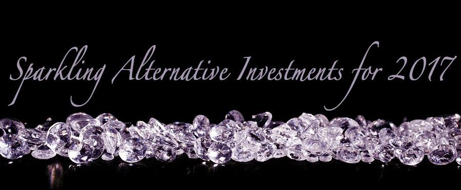 2017 alterntiave investments.jpg