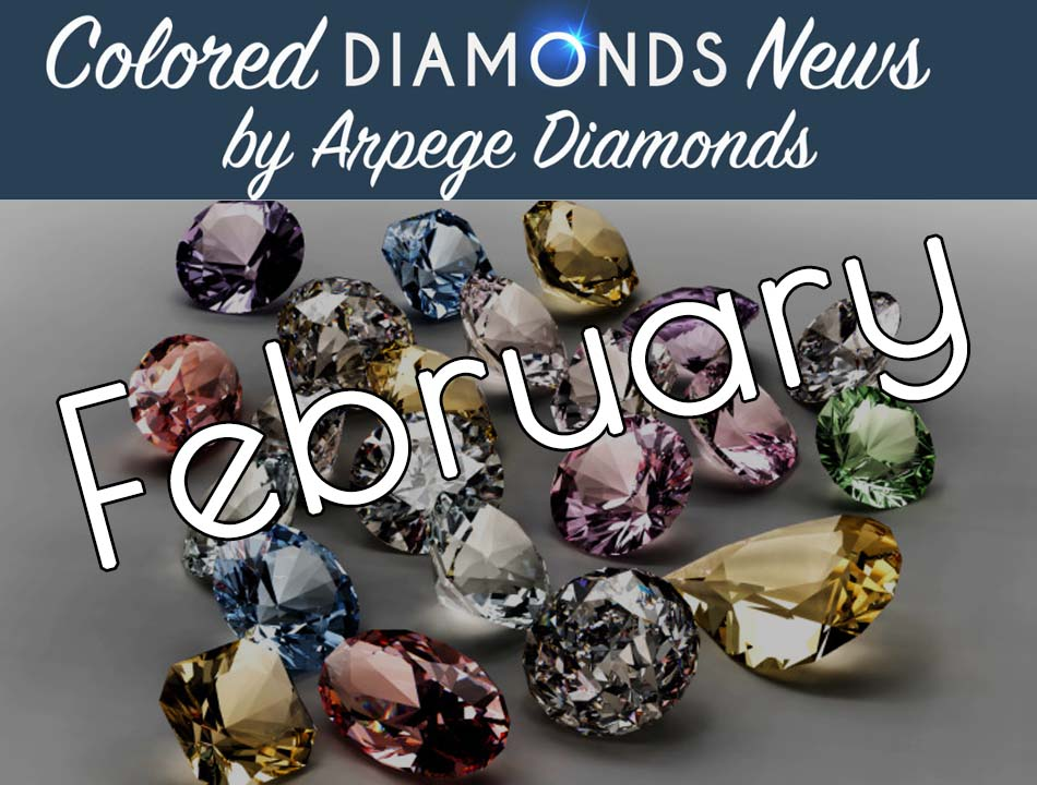 Feb colored diamonds news.jpg