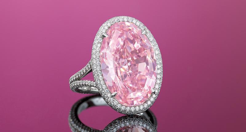 Pink-Promise.jpg