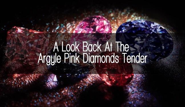 argyle pink diamonds tender.jpg