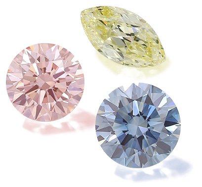 colored-diamonds (1).jpg