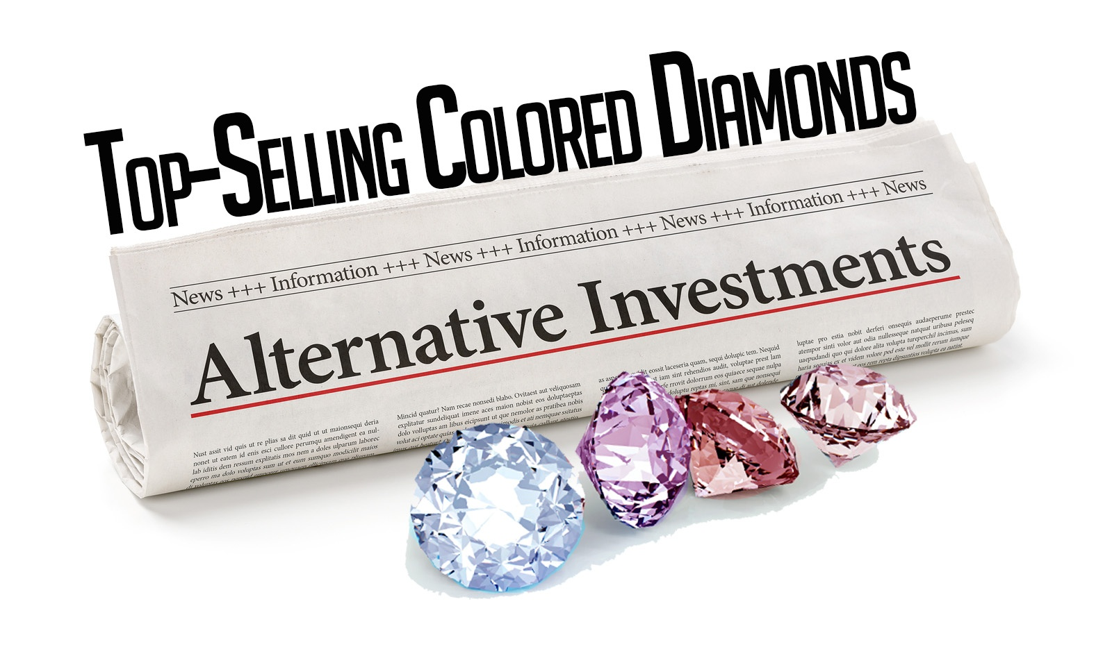 alternative investments colored diamonds.jpg
