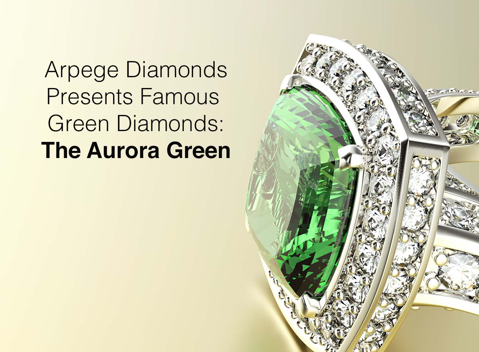aurora_green_diamonds.jpg