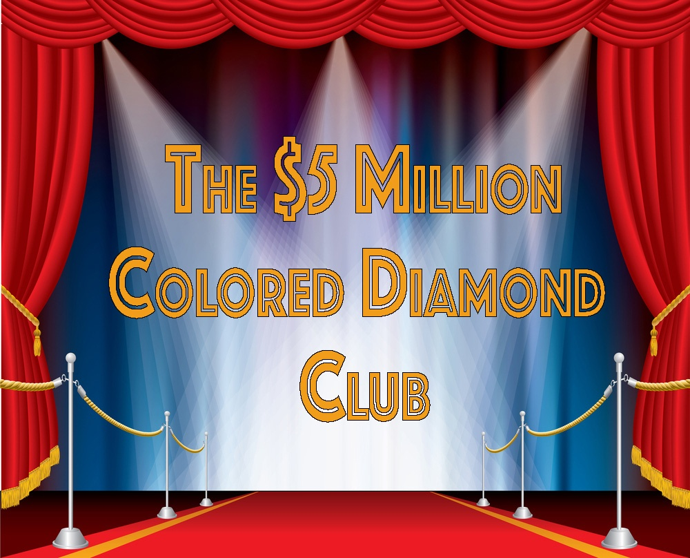 colored diamonods 5 million.jpg