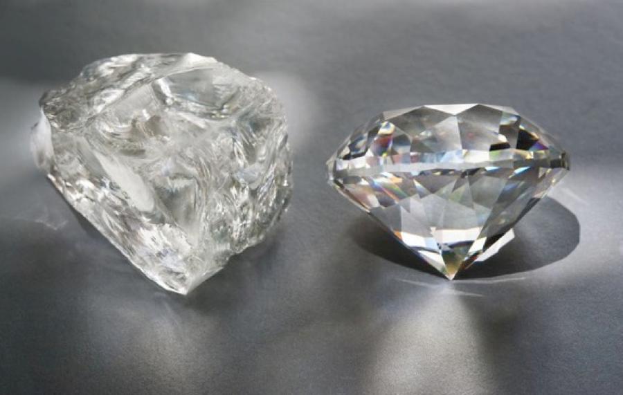 colored-diamonds-mined.jpg