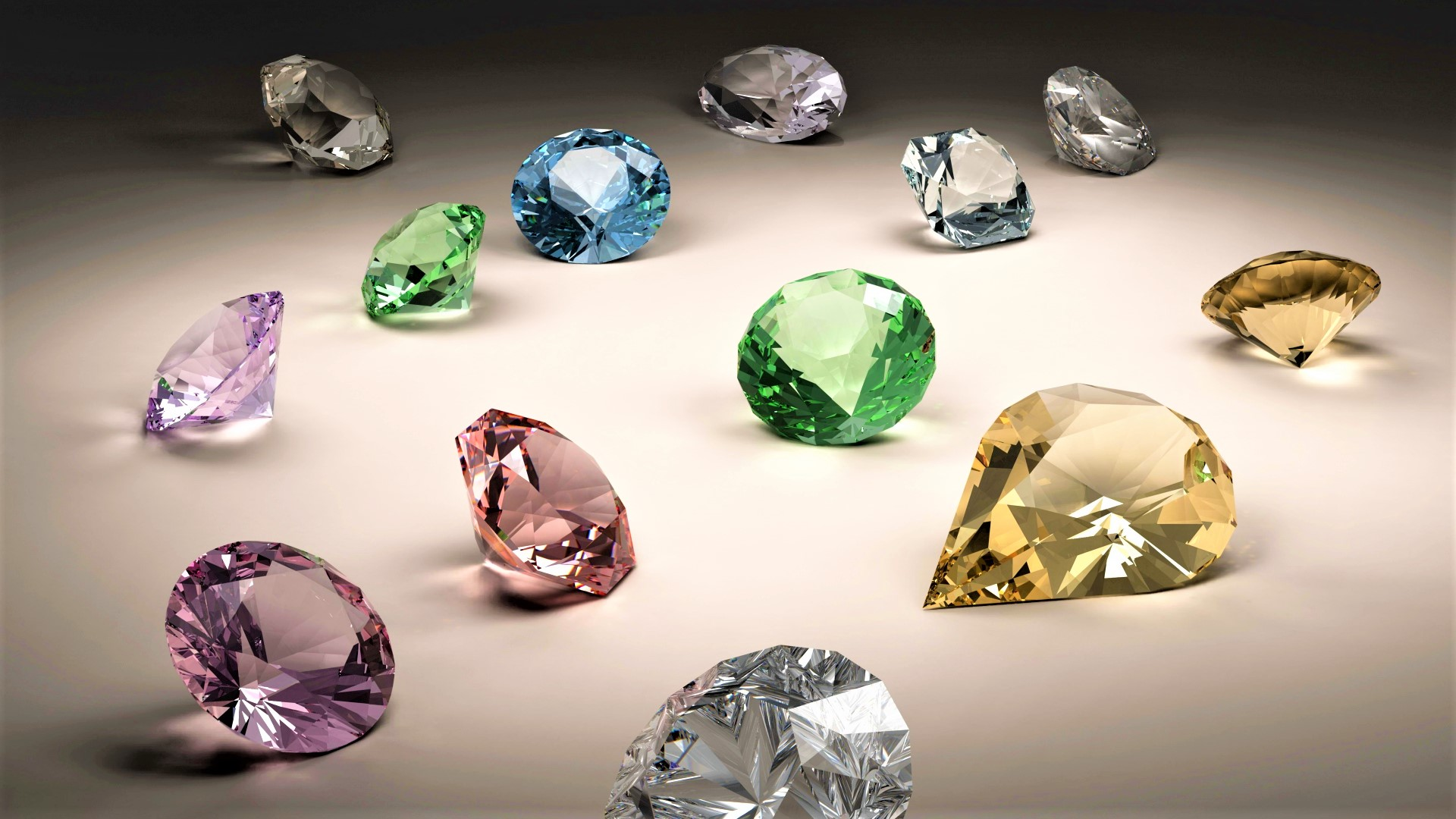 investing in colored diamonds-1.jpg