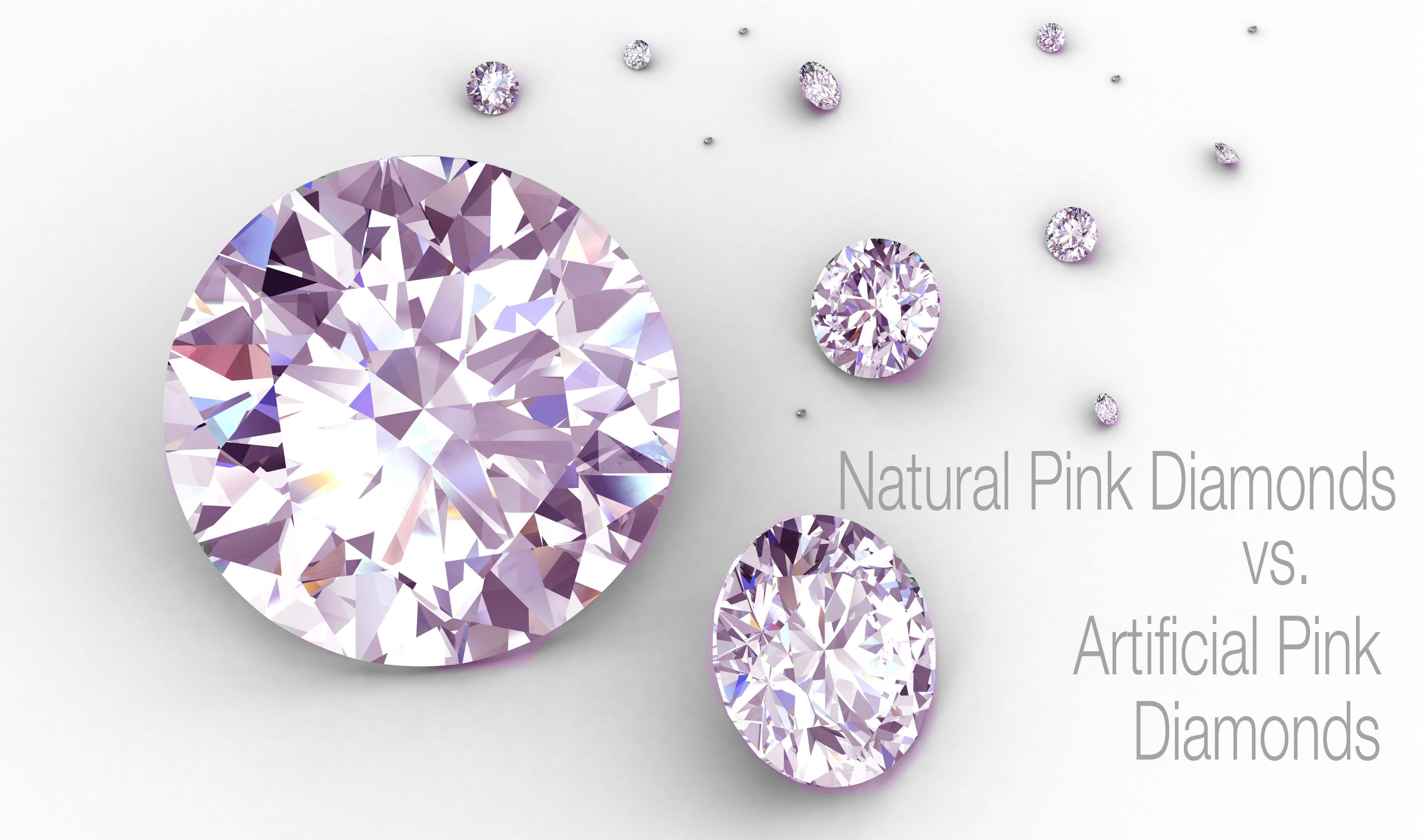 natural_pink_diamonds.jpg