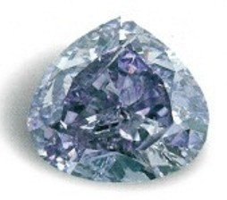 royal-purple-heart-diamond.jpg