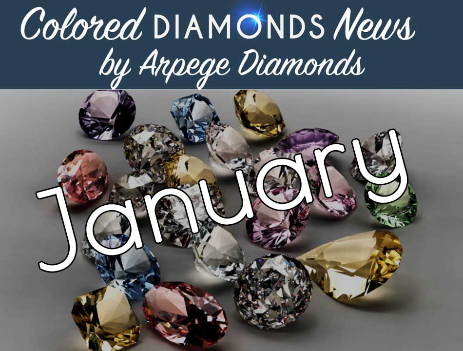 colored diamonds news.jpg