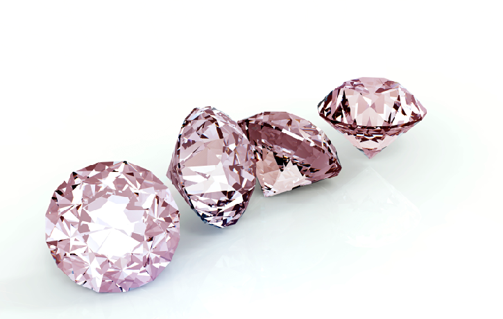pink_diamonds_arpege_diamonds-8